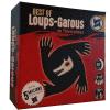 Best of Loups-Garous